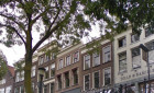 Apartment Oudegracht-Utrecht-Domplein, Neude, Janskerkhof