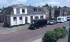 Room Steendijk-Assen-Vredeveld Noord