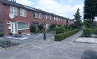 Family house Rhonepad-Assen-Pittelo Noord