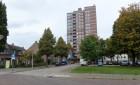 Apartment de Greide-Eindhoven-Kronehoef