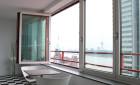 Huurwoning Wierdsmaplein-Rotterdam-Kop van Zuid