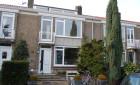 Family house Henriette Bosmansstraat 22 -Amsterdam-Station-Zuid WTC en omgeving
