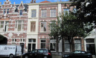 Apartment Balistraat 103 -Den Haag-Archipelbuurt