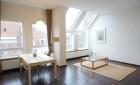 Apartment Looiersgracht-Amsterdam-Jordaan