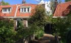 Family house Kalfjeslaan-Amsterdam-Buitenveldert-Oost
