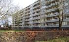 Appartement Everaertstraat-Rotterdam-Het Lage Land