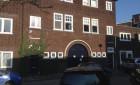 Appartement Ossenstraat-Den Bosch-Boschveld