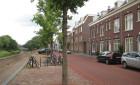 Appartement Westwal-Den Bosch-Binnenstad-Centrum