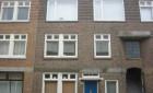 Family house Maystraat-Den Haag-Bezuidenhout-Oost