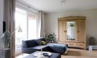 Apartment Berkenrodelaan-Amstelveen-Randwijck