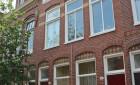 Apartment Van Sijsenstraat 25 a-Groningen-Oosterpoortbuurt
