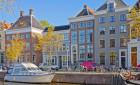 Huurwoning Hoge der A 14 a-Groningen-Binnenstad-West