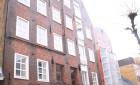Apartment Zoutstraat 17 2-Groningen-Binnenstad-Noord