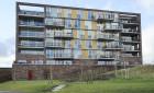 Apartment Forel 122 -Amersfoort-Stadstuin