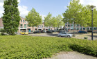 Family house Bastion-Amersfoort-Woudzoom