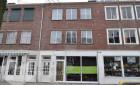 Room Moreelselaan-Eindhoven-Burghplan