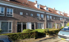 Apartment St Leonardusstraat-Eindhoven-Tuindorp