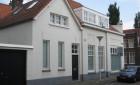 Studio St Rochusstraat-Eindhoven-Rochusbuurt