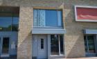 Appartement Verlengde Lodewijkstraat-Groningen-Industriebuurt