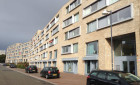 Apartment Verlengde Lodewijkstraat-Groningen-Industriebuurt