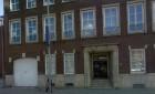 Appartement Schiekade-Rotterdam-Agniesebuurt