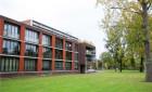 Appartement Korendijk-Rotterdam-Groot-IJsselmonde
