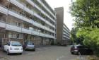 Etagenwohnung Mr. F.A. van Hallweg-Amstelveen-Stadshart