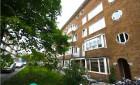 Appartement Griseldestraat-Amsterdam-Erasmuspark