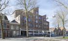 Appartement Langegracht-Leiden-Noordvest