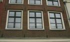 Appartement Staalkade-Amsterdam-Nieuwmarkt/Lastage