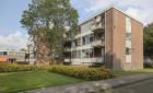 Appartamento Bordineweg-Leeuwarden-Nijlân