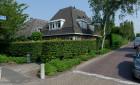 Villa Heemraadschapslaan 26 -Amstelveen-Elsrijk-West
