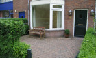 Family house Tulpenburg-Amstelveen-Elsrijk-Oost