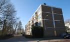 Apartment Generaal S.H. Spoorstraat-Dordrecht-Merwedepolder-West