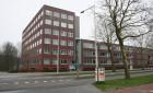 Appartement Amstelveenseweg-Amsterdam-Buitenveldert-West