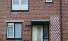 Family house Schutsluis-Amstelveen-Waardhuizen