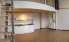Studio Sint Walburgstraat-Groningen-Stadscentrum