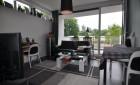 Appartement Raadhuisstraat-Breda-Ginneken