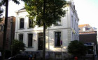 Studio Parkstraat-Arnhem-Spijkerbuurt