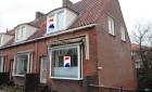 Appartement Karel Doormanstraat 2 -Noordwijk-Dorpskern