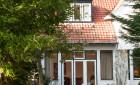Villa Weteringlaan 4 -Wassenaar-De Kieviet