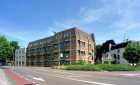 Studio Wierdensestraat-Almelo-Binnenstad-Noord