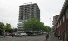 Apartment Hertog Hendrik van Brabantplein-Eindhoven-Rochusbuurt
