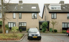 Family house Valreep-Amstelveen-Waardhuizen