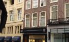 Appartement Plaats 8 -Den Haag-Voorhout
