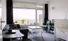 Appartement Van Adrichemstraat-Delft-Kuyperwijk-Noord