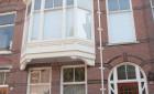 Huurwoning 2e Schuytstraat 250 -Den Haag-Sweelinckplein en omgeving