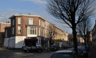 Apartment Hommelseweg-Arnhem-Graaf Ottoplein en omgeving