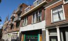 Studio Broerhuisstraat-Delft-Centrum