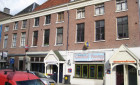 Appartement Koningsplein-Arnhem-Markt